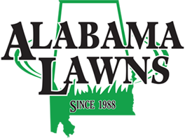 Alabama Lawns - Montgomery Weed Control