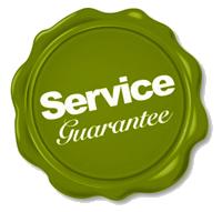 service-guarantee2